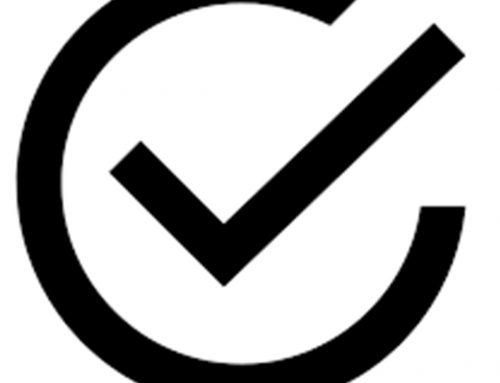 Odluka o izboru kandidata